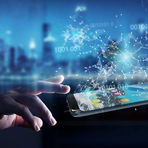 Digitale-trends-und-entwicklungen-im-handwerk